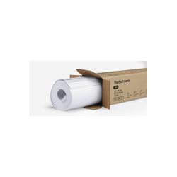 100 vel Flipoverpapier blanco 65 x 98